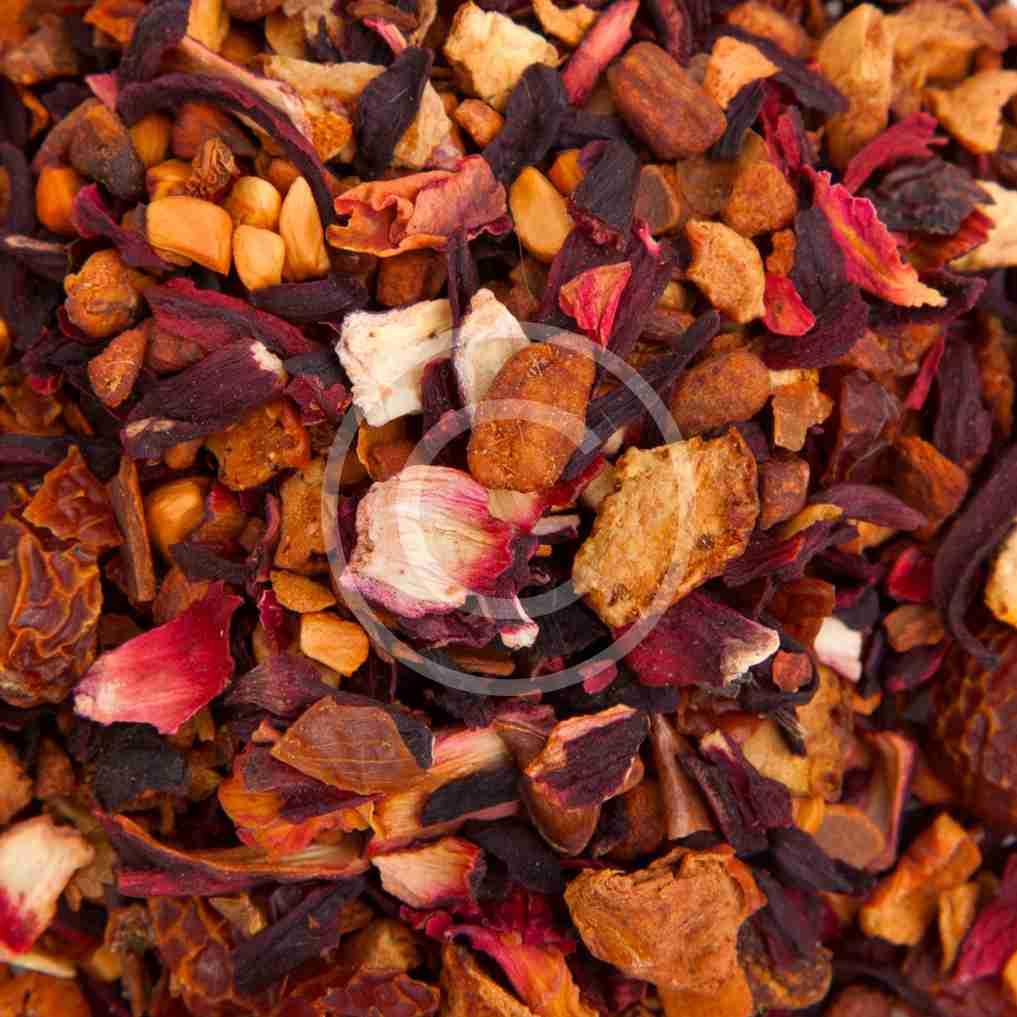 fruit_tea.jpg