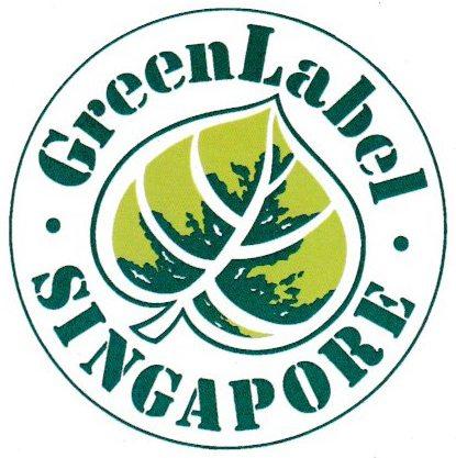 GREEN-LABEL-SINGAPORE.jpg
