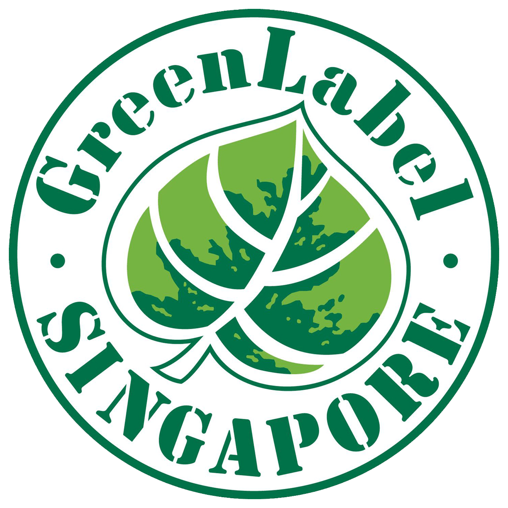 Green-Label-Singapore.png