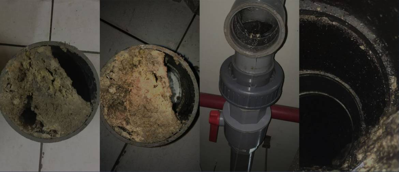 bg-plumbing.jpg