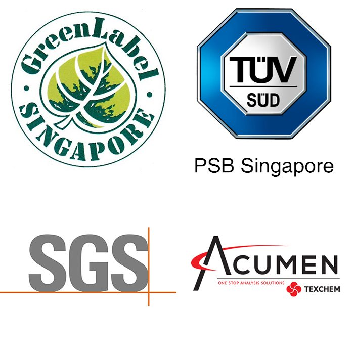 certificate-logo.jpg