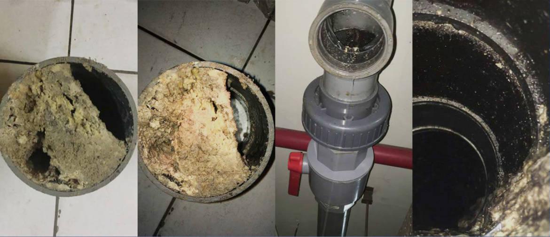 bg-plumbing-new.jpg